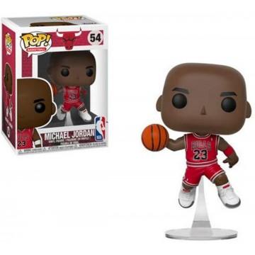 FIGURA POP NBA CHICAGO...
